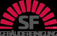 SF Gebäudereinigung GmbH